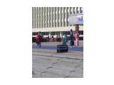 """Название: Фото0267 Фотоальбом: Фестиваль """"Содружество – Дальний Восток 2011"""" Категория: Праздники  Фотокамера: Nokia - 6700c-1    Просмотров: 244 Комментариев: 0"""