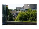 Владивосток. из окна автобуса Фотограф: vikirin  Просмотров: 543 Комментариев: 0