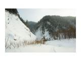 Название: DSC03055_новый размер Фотоальбом: Фирсово 19 января 2014 Категория: Природа Фотограф: В.Дейкин  Просмотров: 1667 Комментариев: 0
