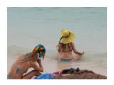 Название: Пляжные картинки. Фотоальбом: Тайланд, Паттайя  ( 2013 год) Категория: Туризм, путешествия Фотограф: 7388PetVladVik  Просмотров: 3935 Комментариев: 0