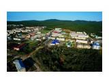 Вид на восток Фотограф: В.Дейкин  Просмотров: 1166 Комментариев: 0