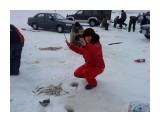 Рыбачка Фотограф: vikirin  Просмотров: 3249 Комментариев: 0