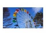 Городской парк  P3030665   Просмотров: 215  Комментариев: 0