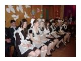 выпускники Томари  Просмотров: 6032 Комментариев: 1