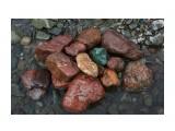Полна река камней... Фотограф: vikirin  Просмотров: 2135 Комментариев: 0