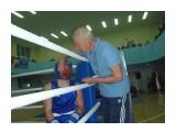 Турнир по боксу Юность Сахалина 2013 -Долинск  Просмотров: 4610 Комментариев: