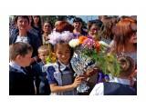 DSC03843 Фотограф: vikirin  Просмотров: 780 Комментариев: 0
