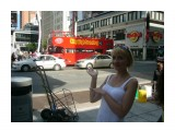 Название: Торонто Фотоальбом: Канада 2010 Категория: Туризм, путешествия  Фотокамера: Panasonic - DMC-LC80 Диафрагма: f/2.8 Выдержка: 10/6400 Фокусное расстояние: 58/10 Светочуствительность: 80   Просмотров: 430 Комментариев: 0