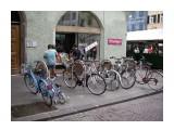 Название: стоянка 4 Фотоальбом: Италия Бользано Велодорожки Категория: Спорт  Просмотров: 874 Комментариев: 0