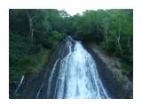 Верхняя часть Клоковского водопада! Фотограф: viktorb  Просмотров: 977 Комментариев: 0