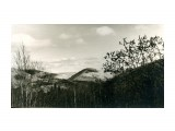 Сахалинский пейзаж. Фотограф: Донов В.С. Сахалинский пейзаж.....  Просмотров: 223 Комментариев: 0