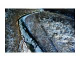 Река Найба. Уртайская долина Фотограф: В.Дейкин  Просмотров: 1208 Комментариев: 0