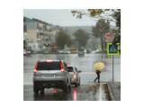 Дождливый день  Просмотров: 1415 Комментариев: 0