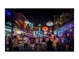 0282736001407714813_Pattaya_Night_Walking_Street  Просмотров: 121 Комментариев:
