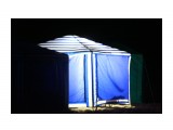 Ночные шатры Фотограф: vikirin  Просмотров: 1972 Комментариев: 0