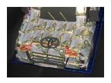 """джип 1,5кг кофет """"Лебяжье озеро"""" 5 сосательных конфет  возможно изготовление на заказ. Фантазия и возможности альбомом не ограничены :))  Просмотров: 1301 Комментариев: 0"""