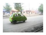 Чудо китайского автопрома