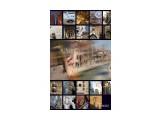 с днем рождения! Фотограф: marka / 2006 с днем рождения! подарочный плакат  60х90см 300dpi  Просмотров: 926 Комментариев: 0