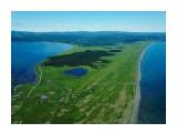 Муравьево, озеро Муравьевское.  Просмотров: 13 Комментариев: