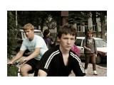 Street Shot 2009 г.  Просмотров: 1118 Комментариев: