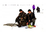 Два охотоведа Фотограф: vikirin  Просмотров: 645 Комментариев: 0