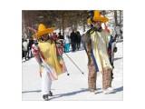Название: Мачи (или два мачо, не знаю как правильнее) :) Фотоальбом: 17й снежный карнавал Категория: Праздники Фотограф: стран_ник Описание: 17й снежный карнавал Более полную версию выложу в ЖЖ http://sakh-strannik.livejournal.com/  Просмотров: 923 Комментариев: 0