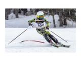 Название: IMG_7603 Фотоальбом: Областные соревнования слалом 2.3.2014 Категория: Спорт  Просмотров: 546 Комментариев: 0