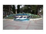 Геленджик 10.04.2014 г. Фотограф: gadzila  Просмотров: 706 Комментариев: 0