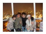 London Eye 3  Просмотров: 2369 Комментариев: