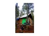DSC03028_новый размер Фотограф: В.Дейкин  Просмотров: 2187 Комментариев: 0
