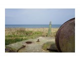 Название: DSC01668 Фотоальбом: Забытый взвод (Стародубское) Категория: Туризм, путешествия  Просмотров: 206 Комментариев: 0