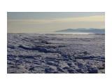 Название: DSC03816_новый размер Фотоальбом: море зимой Категория: Море Фотограф: В.Дейкин  Время съемки/редактирования: 2011:12:19 17:43:15 Фотокамера: SONY - DSLR-A580 Диафрагма: f/13.0 Выдержка: 1/250 Фокусное расстояние: 750/10 Светочуствительность: 100   Просмотров: 2567 Комментариев: 0