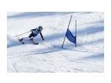 Название: IMG_7032 Фотоальбом: Отборочные соревнования 23.02.2014 г.на спортивном склоне Категория: Спорт  Просмотров: 138 Комментариев: 0