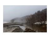 Вдоль озера Фотограф: фотохроник  Просмотров: 1550 Комментариев: 2