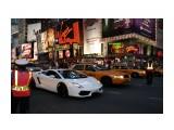 Название: Йорк Фотоальбом: Разное Категория: Туризм, путешествия Описание: Табличка на такси))  Просмотров: 1259 Комментариев: 2