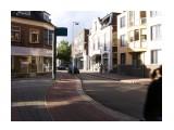 Название: Hilversum, Netherlands Фотоальбом: Разное Категория: Туризм, путешествия  Время съемки/редактирования: 2010:08:27 18:08:19 Фотокамера: Hewlett-Packard                 - HP Photosmart R740              Диафрагма: f/5.6 Выдержка: 1/83 Фокусное расстояние: 59/10 Светочуствительность: 50   Просмотров: 530 Комментариев: 0