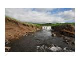 Новый водопад Фотограф: Mikhaylovich Орлово  Просмотров: 1850 Комментариев: 0