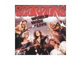 Название: 85 Фотоальбом: scorpions Категория: Разное  Просмотров: 373 Комментариев: 0