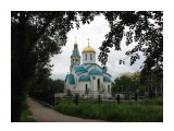 IMG_0027-к  Просмотров: 291 Комментариев: 0
