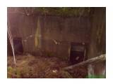 Название: Вход Фотоальбом: Де-Кастри Категория: Архитектура  Время съемки/редактирования: 2008:08:05 14:31:49 Фотокамера: Sony Ericsson - K790i Диафрагма: f/2.8 Выдержка: 1/250 Светочуствительность: 400  Описание: Это вход в артиллерийскую шахту.  Просмотров: 961 Комментариев: 0