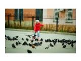 Название: DSC00589_новый размер Фотоальбом: Долинск Категория: Дети Фотограф: В.Дейкин  Просмотров: 1335 Комментариев: 0