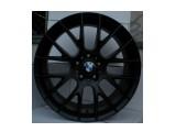 Название: WHELLS_13 Фотоальбом: Wheels Категория: Авто, мото  Просмотров: 370 Комментариев: 0