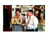 Венчание Фотограф: gadzila  Просмотров: 2582 Комментариев: 0