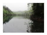 Колдовское озеро  Просмотров: 914 Комментариев: