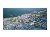 г. Холмск 14.12.2019 С южной части города  Просмотров: 105 Комментариев: