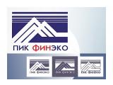 1993/ пик финэко* Фотограф: © marka знак,логотип  Просмотров: 1199 Комментариев: 0