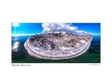 Остров Сахалин Фотограф: В.Дейкин  Просмотров: 194 Комментариев: 0