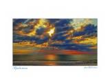 Краски осени Фотограф: В.Дейкин  Просмотров: 318 Комментариев: 4