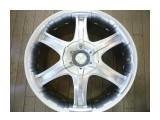 Название: WHELLS_15 Фотоальбом: Wheels Категория: Авто, мото  Просмотров: 437 Комментариев: 0