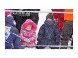 Название: сах лед 21 . 14 Фотоальбом: Сахалинский лёд 2021 Категория: Дети Фотограф: В.Дейкин  Время съемки/редактирования: 2021:02:23 11:34:36 Фотокамера: SONY - ILCE-7RM4 Диафрагма: f/5.6 Выдержка: 1/250 Фокусное расстояние: 1680/10    Просмотров: 302 Комментариев: 0